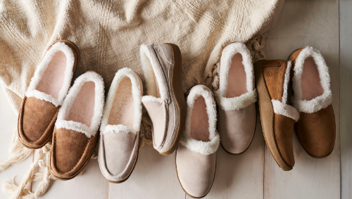 slipper_collection