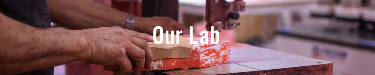 our_lab