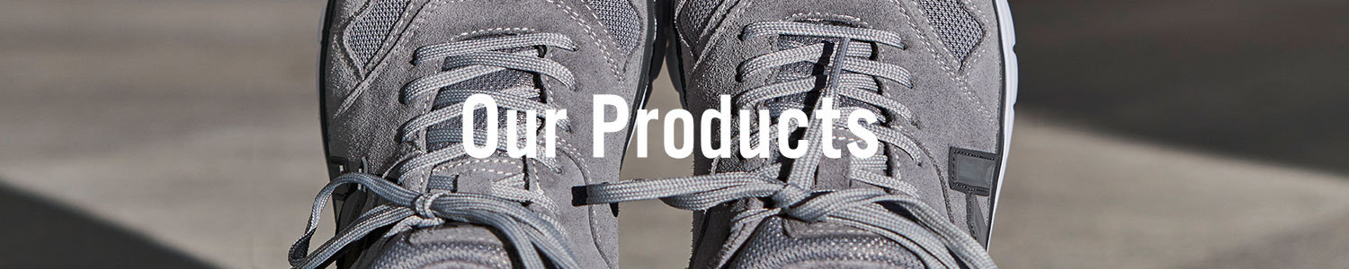 OurProducts_Header_1500x300